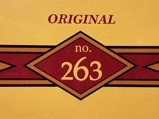 NO 263