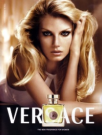VERSACE FOR HER