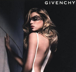 GIVENCHY FOR HER