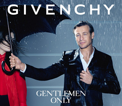 GIVENCHY FOR HIM