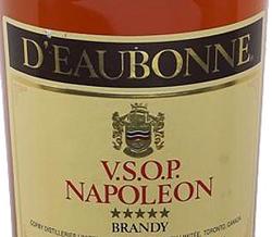 D'EAUBONNE