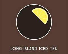 LONG ISLAND TEA (MCGUINNESS)