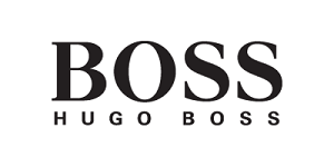 BOSS HUGO BOSS FOR HIM