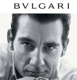 BVLGARI FOR HIM