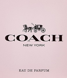 COACH FOR HER