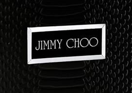JIMMY CHOO FOR HIM