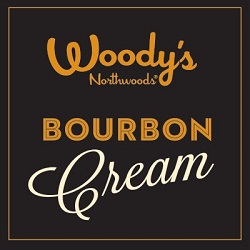 WOODYS NORTHWOODS