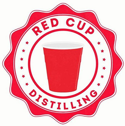 RED CUP DISTILLING