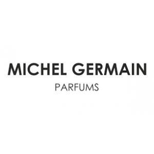 MICHEL GERMAIN FOR HER