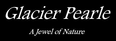 GLACIER PEARLE