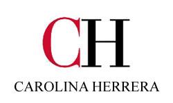 CAROLINA HERRERA FOR HER