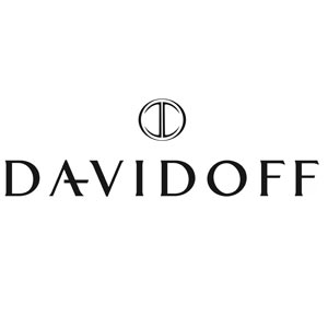 DAVIDOFF FOR HIM