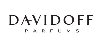 DAVIDOFF FOR HER