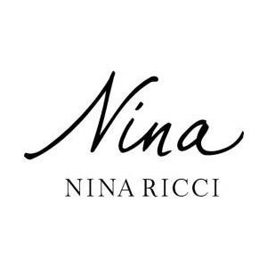 NINA RICCI FOR HER