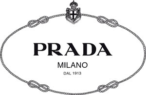 PRADA FOR HIM