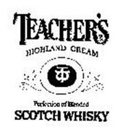 WM TEACHERS & SONS