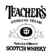 WM TEACHERS & SONS