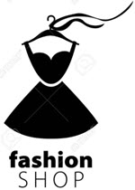 MISC CLOTHING