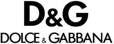DOLCE & GABBANA FOR HIM