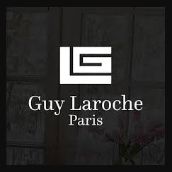 GUY LAROCHE FOR HIM