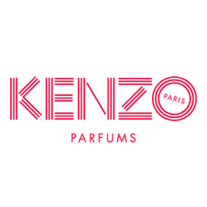 KENZO FOR HER