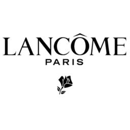 LANCOME FOR HER