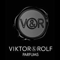 VIKTOR & ROLF FOR HIM
