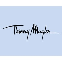 THEIRRY MUGLER FOR HIM