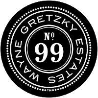WAYNE GRETZKY ESTATES