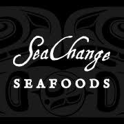 SEA CHANGE SEAFOOD