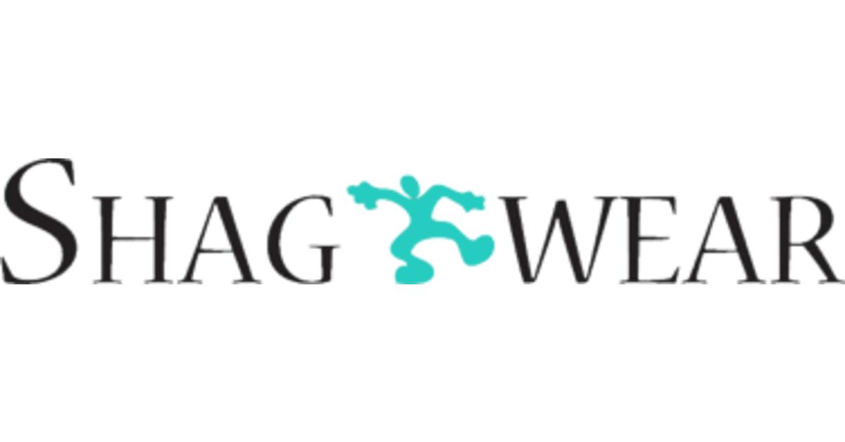 SHAGWEAR