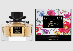 Image for GUCCI FLORA RESTAGE EDT