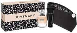 Image for L'INTERDIT 3 PIECE GIFT SET