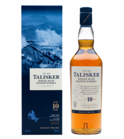 Image for TALISKER