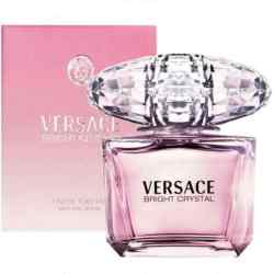 Image for VERSACE BRIGHT CRYSTAL