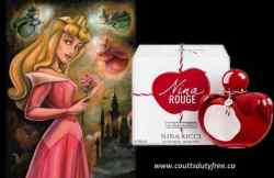 Image for NINA ROUGE EDT