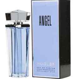 Image for ANGEL EDP