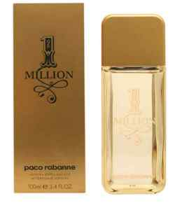 Image for 1 MILLION AFTER  SHAVE
