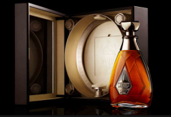 Image for JOHNNIE WALKER ODYSSEY