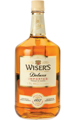 Image for WISERS 3 LITRE