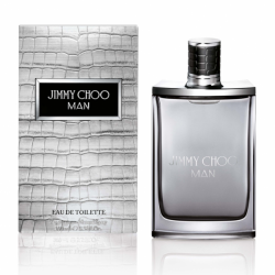 Image for JIMMY CHOO MAN