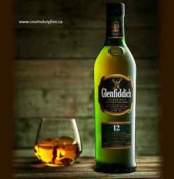 Image for GLENFIDDICH 12 YEAR