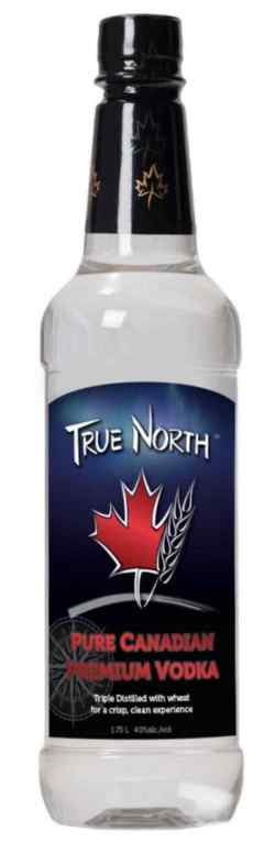 Thumbnail image for TRUE NORTH