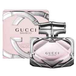 Image for GUCCI BAMBOO EDP