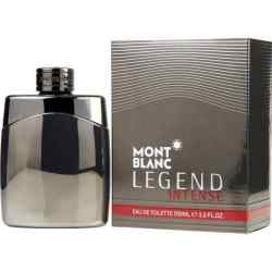 Thumbnail image for MONT BLANC INTENSE EDT