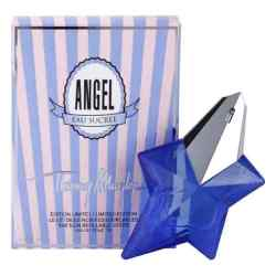 Image for ANGEL EAU SUCREE
