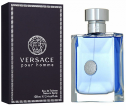 Image for VERSACE POUR HOMME