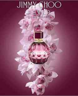 Image for JIMMY CHOO FEVER