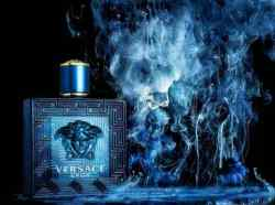 Image for VERSACE EROS