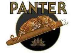Image for PANTER BLANC